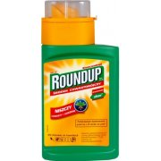 SO Roundup Ultra 170SL 280ml Substral