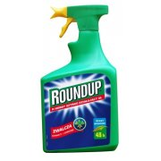 SO Roundup Hobby AL 1000ml Substral